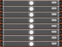 SSD Plan 1